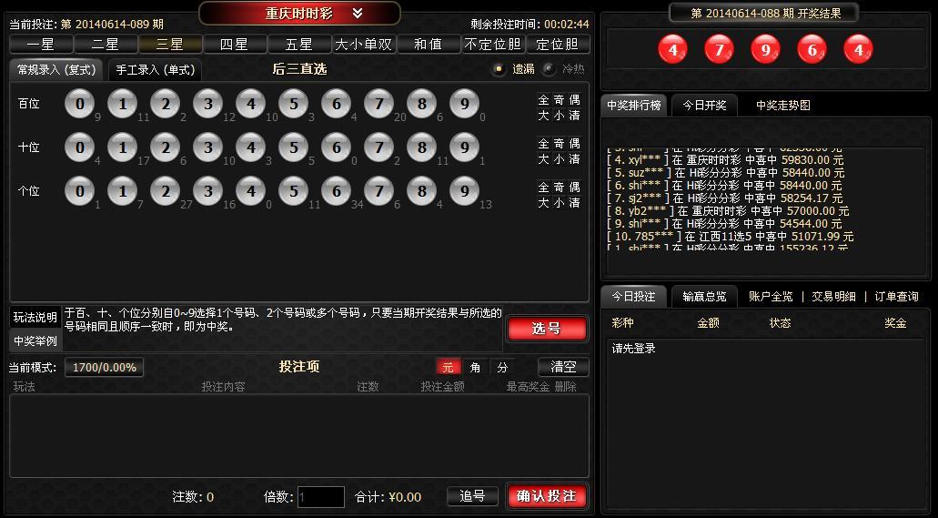 重庆时时彩数字大小倍率_时时彩5昝`fc_www.aiduanw.xyz